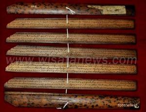 naskah sunda-1347473823