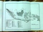 bahasa-bahasa di indonesia