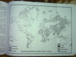 keluarga bahasa utama di dunia
