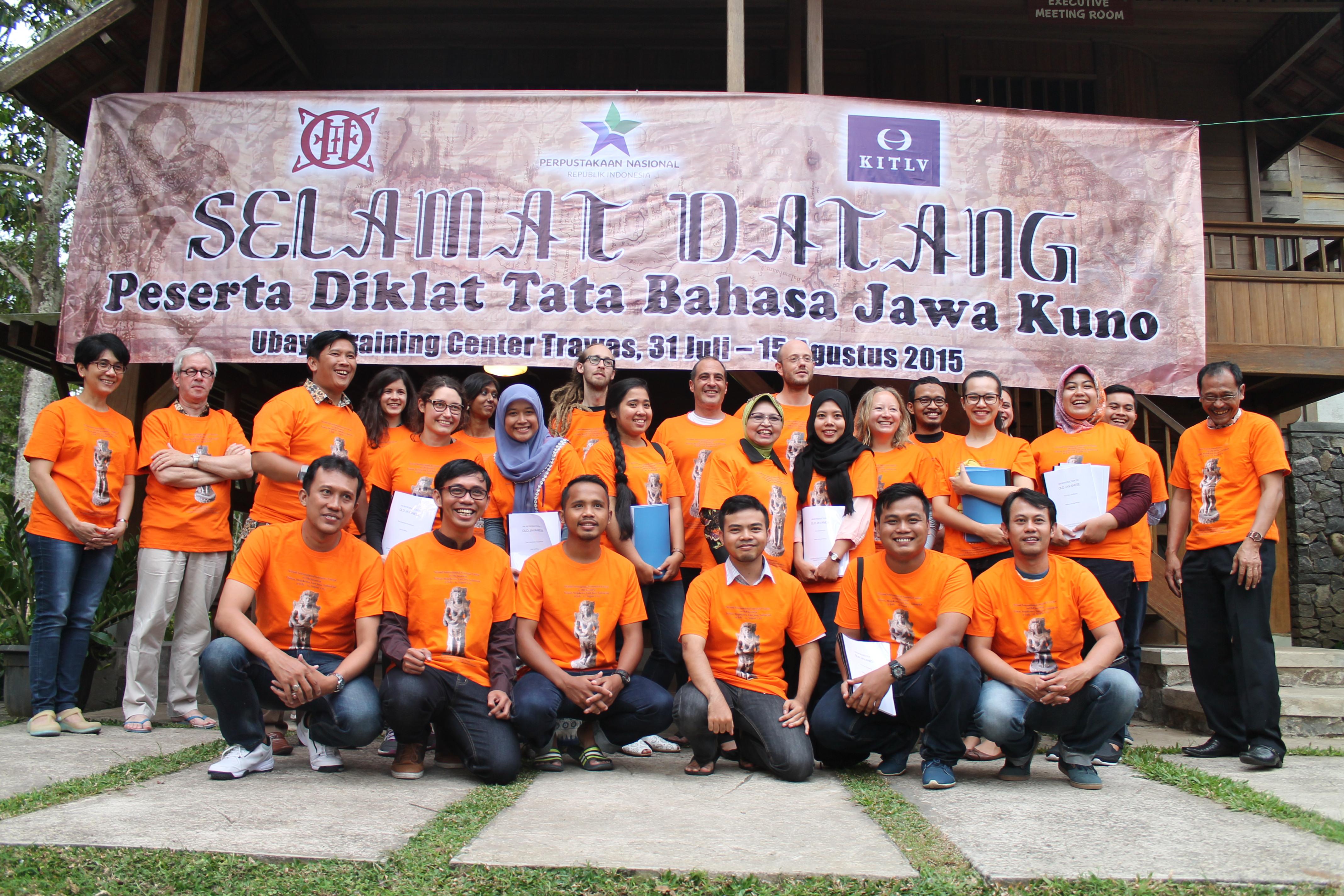 Belajar Lagi Bahasa Jawa Kuno<br /> di Kaki Gunung Penanggungan&#8221; title=&#8221;Belajar Lagi Bahasa Jawa Kuno<br /> di Kaki Gunung Penanggungan&#8221; width=&#8221;150&#8243; height=&#8221;150&#8243; class=&#8221;crp_thumb crp_correctfirst&#8221; /><span class=