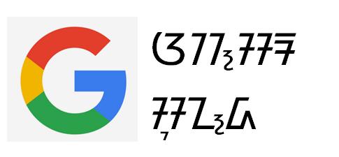 Noto Sans Sundanese: Font Aksara Sunda Besutan Google