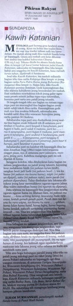 sundapedia_kalam_22-8-16_kawih-katanian